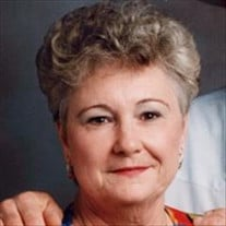Jean Dirickson