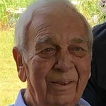 Leonard G. VanBogelen