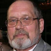 Mitchell M. Przybylski