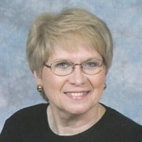 Diane Kmiecik