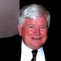 Bill W. Ragland