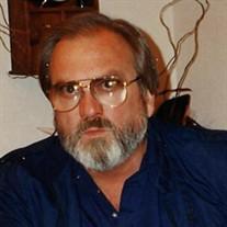 L. Wayne Roberts