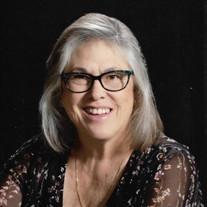 Colleen Elaine Watters