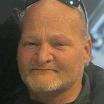 Jimmy Darrell Westmoreland