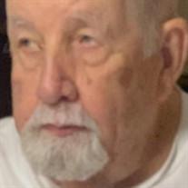 Donald Gene Ligon