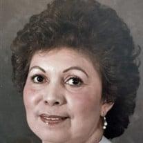 Mary Rivera Acevedo