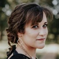 Sarah Elizabeth Reedy (Simington)