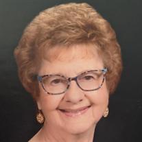 Carol G. Ruff