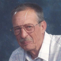 Fred C. Goins