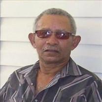 Lawrence Donald Jasmin