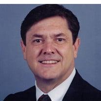 Mr. Ronald Langenbrunner
