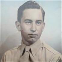 Robert A. Smiley