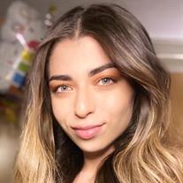 Alysha Marina Rentas
