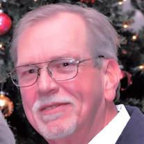 Richard Larry Maples