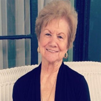 Carol Lawanna Stokes