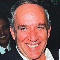 Richard A Mumber