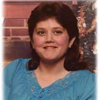 Deborah Lynn Anglin