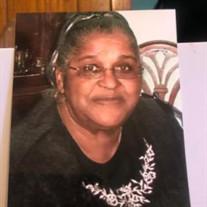 Ms. Dorothy Lee Barber
