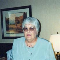 Joanne Stroud Parker
