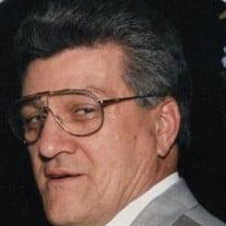 James Francis McCrann