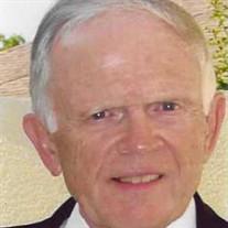 Jerry Thomas Robbins