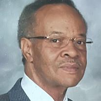 Dr. Timothy W. Anderson, Jr. M.D., P.A.