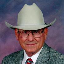 Method Hoffman Jr.