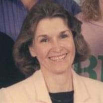 Georgia Maxine Webster (Camdenton)