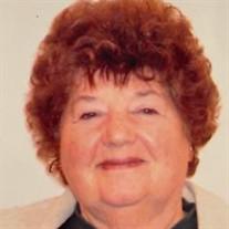 Gwen Kay Schmidt Royce