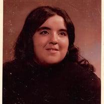 Darlene VanScoy