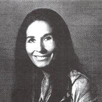 Angela Marie Vaccaro Martelli