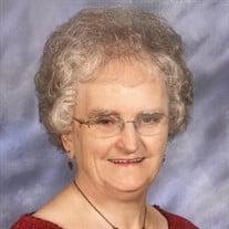 Judith Dell Jenkins