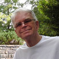 Richard O. LARSON