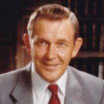 Billy Blackmon Sr.