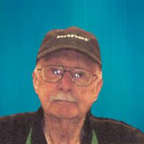 H. Peter Baxter