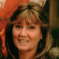 Deborah Lou Workman