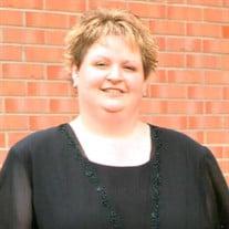 Mary M. Slater
