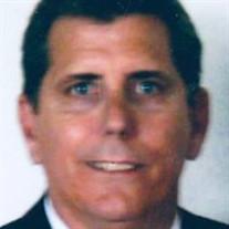 Larry D. Webb