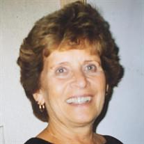 Joann Marie Para
