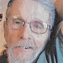 Robert Dwight Quayle