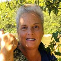 Dana L. Fresch