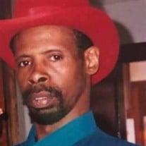 Gary L. Robertson