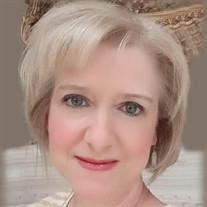Sondra Ann Bernard