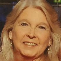 Sandra Sandy Behne