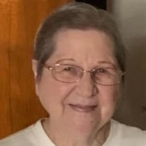 Mrs  Opal. Katherine Roberson  Kelly Wiggins