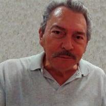 Lawrence Mooneyham