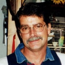 Dennis A. Gaulin