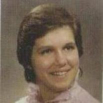 Shelly Renee Gettys