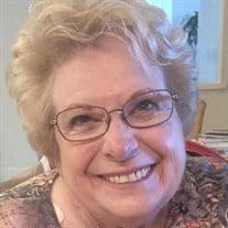 Marilyn P. Klimara