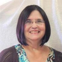 Debra Lynn Kelly